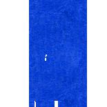 Favicon luebeck schluesseldienst